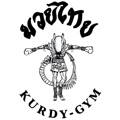 Kurdy Thai Box